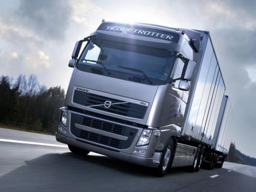 Gallery Test Collection Test Album Volvo Truck Wallpapers High